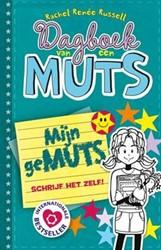 Kinderboeken  leesboek Dagboek van een muts mijn gemu