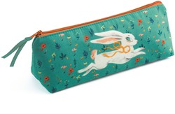 Djeco etui Lucille pencil case