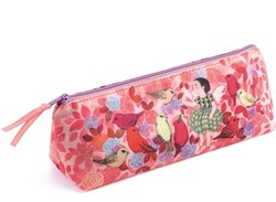 Djeco etui Elodie pencil case