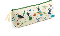 Djeco etui Chic pencil case