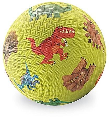 Crocodile Creek 18 cm Playball/Dinosaur