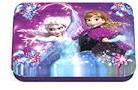 Disney Frozen Klein Doosje Metaal