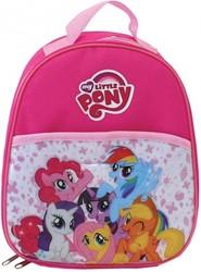Disney My Litlle Pony Boekentas 38cm