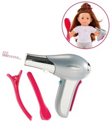 Corolle ma Corolle Blow-Dry Set