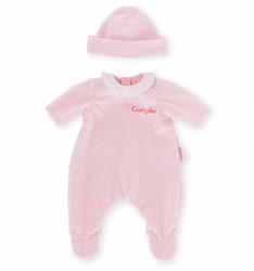 Corolle accessoire voor 36cm pop - Pajamas-Pink