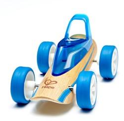 Hape houten speelvoertuig Roadster