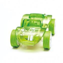 Hape houten speelvoertuig Beach Buggy