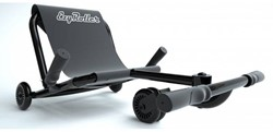 Ezyroller  skelter Educational large zwart 10+