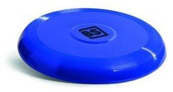 BS Toys goede Frisbee