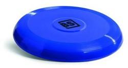 Buitenspeel  buitenspeelgoed Frisbee