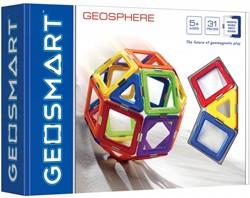 GeoSmart GeoSmart GeoSphere - 31 pcs
