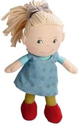 Haba  Lilli and friends knuffelpop Pop Mirle - 20 cm