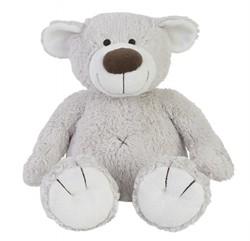 Happy Horse knuffel Bear Baggio no. 4 - 55 cm