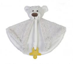 Happy Horse knuffel Bear Baggio Tuttle - 29 cm