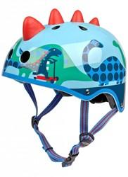Micro Helmen