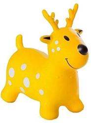 Buitenspeel  buitenspeelgoed Skippy Hert