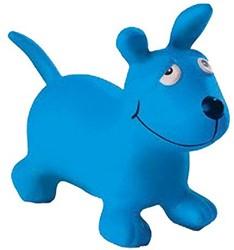 Buitenspeel  buitenspeelgoed Skippy hond
