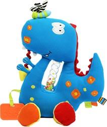 Dolce Toys Dino