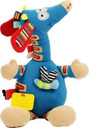 Dolce Toys MusicalGiraffe