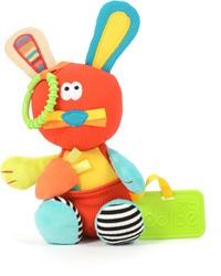 Dolce Toys Spring Bunny