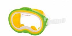 Intex Surf Rider Masker, Play, Leeftijd 8+
