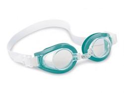 Intex Zwembril, Play, leeftijd 3-8