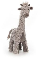 Jellycat Joey Giraffe - 55cm