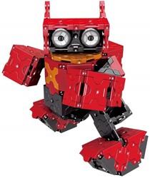 LaQ Robot