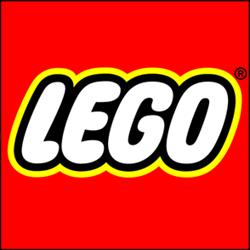 Alles van Lego