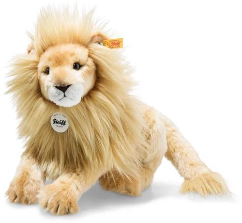 Steiff Leeuw Leo