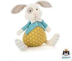 Jellycat Lewis Rabbit Large - 25 CM