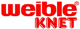 Weible Knet