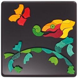 Grimm's Magneet speelgoed
