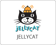 PHB Planet happy Voorpag - MerkBanner Jellycat