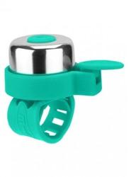 Micro step accessoire Bel Aqua