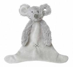 Happy Horse Mouse Mindy Tuttle 23 cm