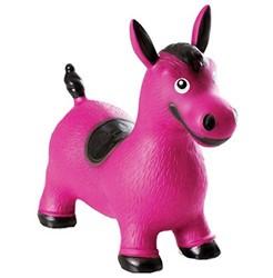 Buitenspeel  buitenspeelgoed Skippy paard