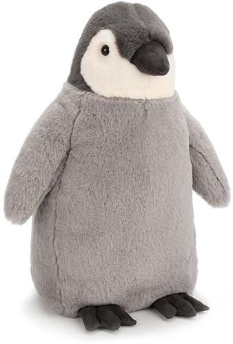 Jellycat - Percy de Penguin Klein - 16cm