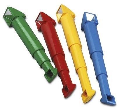 Navir kleinspeelgoed Periscoop looky