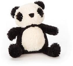 Jellycat Peanut Panda Petit - 11cm