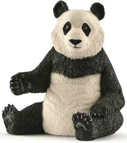 Schleich Safari - Reuze Panda, Vrouwelijk 14773