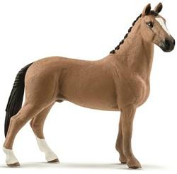 Schleich Paarden