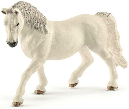Schleich Paarden - Lipizzaner Merrie 13819
