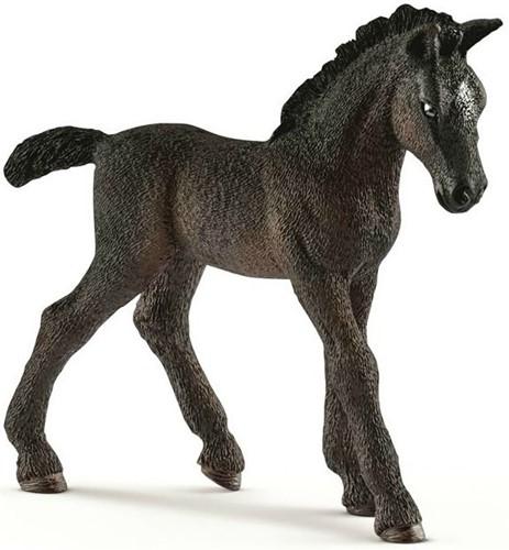 Schleich Paarden - Lipizzaner Veulen 13820