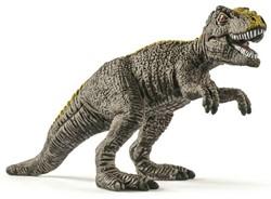 Schleich Dinosaurussen
