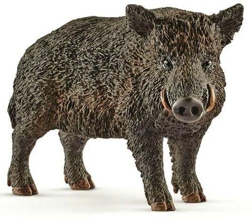 Schleich Safari - Everzwijn 14783