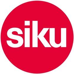 Alles van Siku