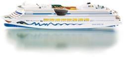Siku 1:400 Cruise schip 1720
