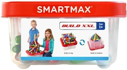 SmartMax Build XXL (70 pieces)