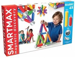 Smartmax constructie speelgoed START XL